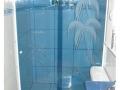 Box para Banheiro Jateado