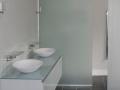 divisoria-vidro-banheiro