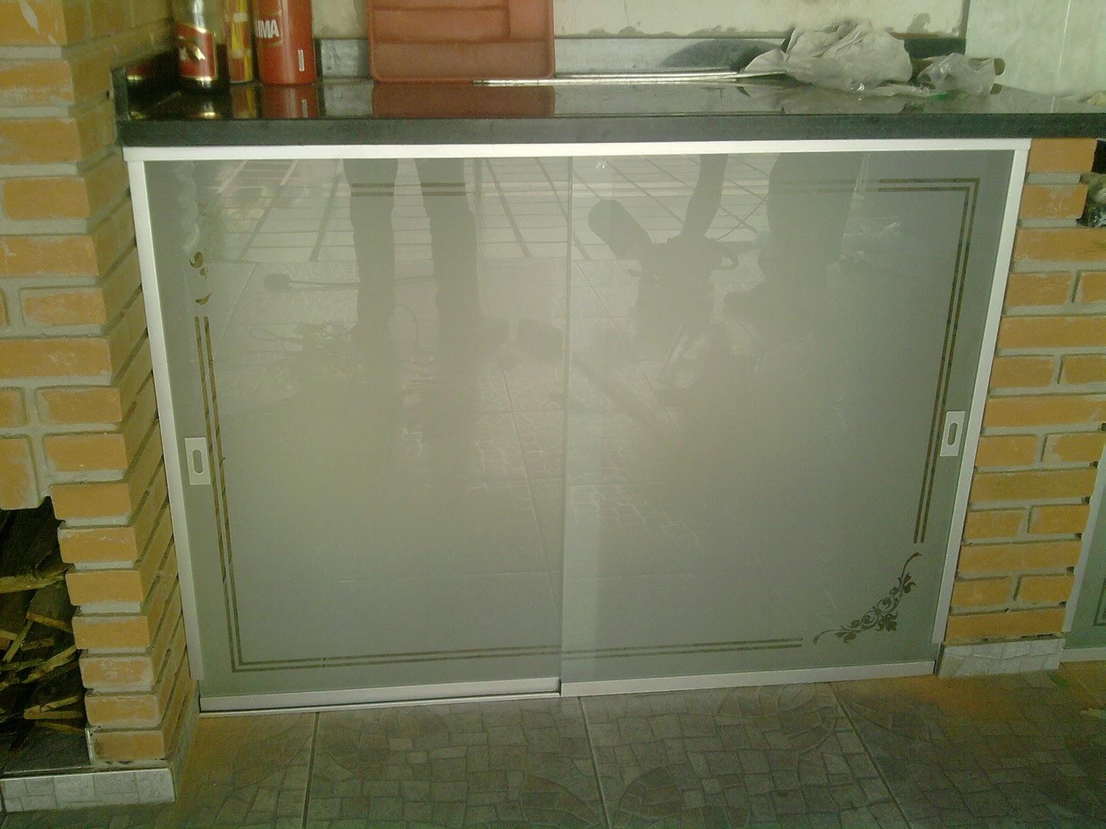 Galeria de Produtos da Vidraçaria Vidraçaria Rocha RJ #674823 1600x1200 Banheiro Container Rj