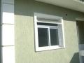 janela-aluminio-2-folhas-bandeira
