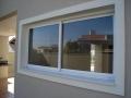 janela-aluminio-2-folhas-branca