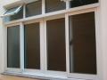 janela-aluminio-4-folhas-4bandeiras