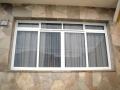 janela-aluminio-4-folhas