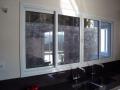 janela-aluminio-de-correr-4-folhas