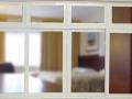 janela-aluminio-tradicional