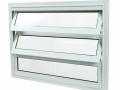 janela-basculante-aluminio