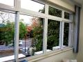 janela-de-aluminio-4-folhas