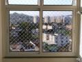 janela-de-aluminio-basculhante