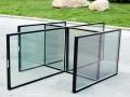 janela-vidro-temperado1