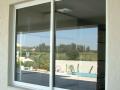 janela-vidro-temperado10