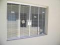 janela-vidro-temperado5