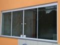 janela-vidro-temperado6