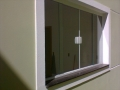 janela-vidro-temperado8