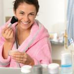 maquiagem-banheiro