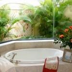 planta-banheiro