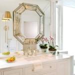 reflexo-espelho
