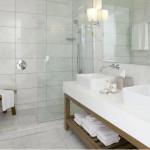 reforma-banheiro-branco