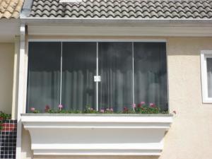 janela-vidro-temperado9