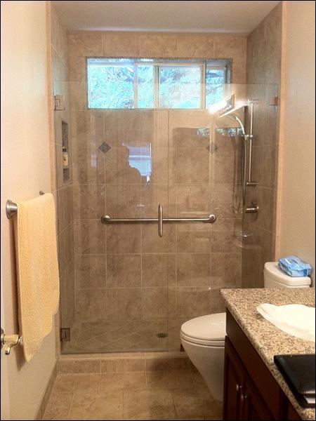 Pin Vidro Temperado Box Para Banheiro Blindex Espelhos on Pinterest -> Pia De Banheiro Em Blindex