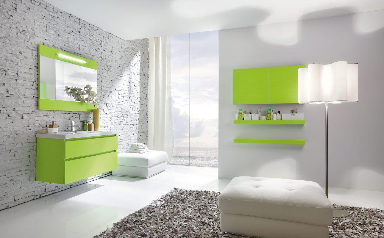 banheiro verde claro Vidraçaria Rocha RJ #80A02B 1290x800 Banheiro Container Rj